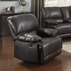 Flair Gordon Power Recliner Arm Chair