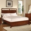 Flair Lift Off Panel Bed