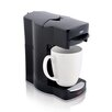 Cafe Valet Classic Single Serve Coffee Maker