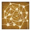 Gallery Direct 'System' by Benjamin Arnot Painting Print