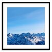 Gallery Direct Clear View Framed Photographic Print