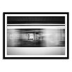 Gallery Direct New Era Missed Connection Framed Photographic Print