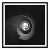 Gallery Direct New Era Tunnel Vision Framed Photographic Print