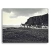 Gallery Direct Shore House by New Era Photographic Print on Canvas