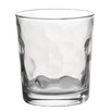 Arthur Wood Viva 0.21 L Mixer Glass (Set of 4)