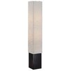 "Lite Source Edan 50"" Floor Lamp"
