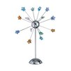 "Lite Source Starstruck 33"" H Table Lamp with Novelty Shade"