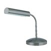 """Lite Source Broden 16"""" H Table Lamp"""