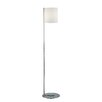 Lite Source Velia 59.25'' Floor Lamp