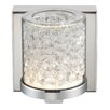 Lite Source Kristen Wall Sconce