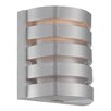 Lite Source Macrae Wall Sconce