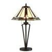 "Lite Source Lance 25.5"" Table Lamp"