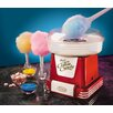 Smart Worldwide Retro Candy Floss Maker