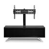 MDA Designs Tucana TV Stand for TVs up to 60""