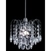 Servlite 27.5cm Lightmode Novelty Pendant Shade