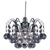 Servlite 27.5cm Lightmode Metal Novelty Pendant Shade