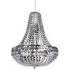 Servlite Madison Crystal Pendant