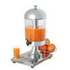 Zodiac Stainless Products 8 Litre Juice Dispenser