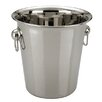 Zodiac Stainless Products 5L Champagne Bucket