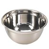 Zodiac Stainless Products Stainless Steel Mixing Bowl