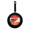 Zodiac Stainless Products Non-Stick Frying Pan