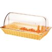 Zodiac Stainless Products Sunnex Basket