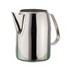 Zodiac Stainless Products Coffee Maker