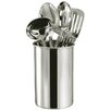 Astroluxe Ltd T/A Zodiac Stainless Products Company 6-Piece Kitchen Tool Utensil Set
