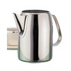 Astroluxe Ltd T/A Zodiac Stainless Products Company Milk jug