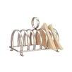 Astroluxe Ltd T/A Zodiac Stainless Products Company 80 cm x 14.5 cm Toast Rack