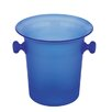 Astroluxe Ltd T/A Zodiac Stainless Products Company Wine Bucket