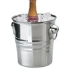 Astroluxe Ltd T/A Zodiac Stainless Products Company Champagne Bucket