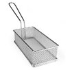 Astroluxe Ltd T/A Zodiac Stainless Products Company 10cm Buffet Basket