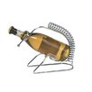 Astroluxe Ltd T/A Zodiac Stainless Products Company Roma 1 Bottle Wine Rack