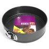 Astroluxe Ltd T/A Zodiac Stainless Products Company 24 cm Non-Stick Cake Tin