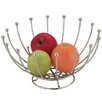 Astroluxe Ltd T/A Zodiac Stainless Products Company Roma Fruit Basket