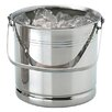 Astroluxe Ltd T/A Zodiac Stainless Products Company Ice Bucket