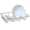 Astroluxe Ltd T/A Zodiac Stainless Products Company Roma Dish Drainer