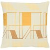 Apelt Hanno Cushion Cover