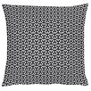 Apelt Helga Cushion Cover