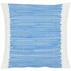 Apelt Loft Pillowcase