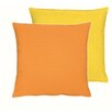 Apelt Basic Linen Cushion Cover