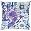 Apelt Portofino Pillowcase