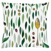 Apelt Delikatessen Cushion Cover
