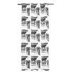 Apelt Apollo Unique Curtain Panel