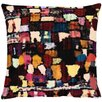 Apelt Maroc 100% Cotton Cushion Cover