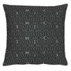 Apelt Mars Cushion Cover