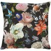 Apelt Merian 100% Cotton Cushion Cover