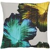 Apelt Gloria Cushion Cover