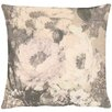 Apelt Felicita Cushion Cover